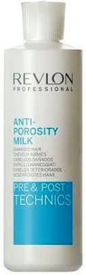 <b>Молочко против пористости Revlon</b> Anti-<b>Porosity</b> Milk