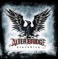 Ties That Bind by Alter Bridge