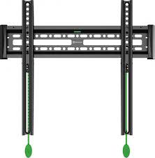 Кронштейн <b>ONKRON NN14</b>, для LCD телевизора 32-65, <b>черный</b> ...