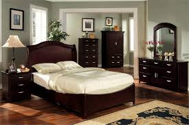 dark cherry bedroom furniture ideas bedroom furniture dark wood