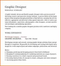graphic design cv pdf cipanewsletter 7 graphic designer resume format pdf budget template letter