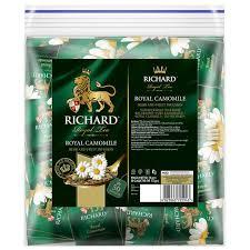 ROZETKA | Фото <b>Чай Richard фруктово-травяной Royal</b> ...