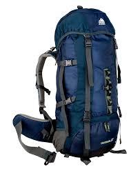 Туристический <b>рюкзак TREK PLANET COLORADO</b> 55 70551 ...