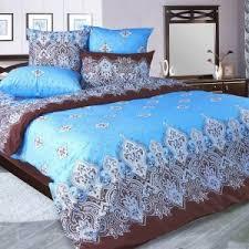 <b>Постельное белье</b> 2 спальный размер (двуспальный с ...