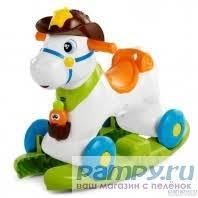 <b>Каталки</b> купить по низкой цене в интернет-магазине Pampy.ru