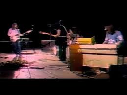 <b>Pink Floyd</b> - <b>Atom</b> Heart Mother 1970 - YouTube