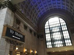 james van dellen denver colorado photography travel union station chicago