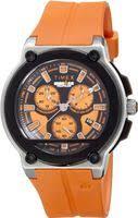 <b>Мужские часы Timex</b> купить, сравнить цены в Волжске - BLIZKO