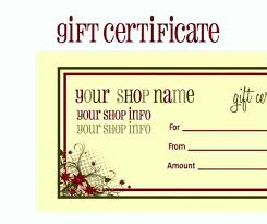 business gift certificate template club membership card business gift certificate template template update234com business gift certificate template business gift certificate template