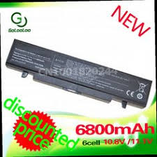 JIGU Laptop battery For HP 640320-001 636631-001 MU06 ...