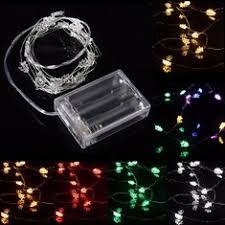 Christmas tree <b>lights</b>