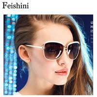 <b>Sunglasses</b> Women <b>Polarized Luxury</b> High Quality - Shop Cheap ...
