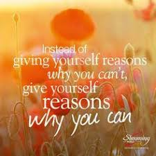 Slimming World Quotes on Pinterest | Slimming World, Weight Loss ...