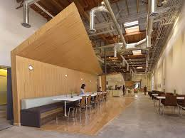 1000 images about offices on pinterest google office office designs and fulton best google office