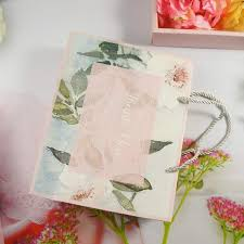 Online Shop 21*<b>14</b>*<b>5cm</b> 5pcs flower hide in pink design Cookie ...
