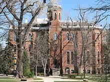 university colorado boulder admissions essay for graduate