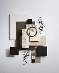 Materials: лучшие изображения (39) | Материал доска ...