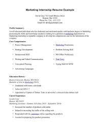 teenage resume examples  school student resume format work    teenage resume sample no work experience   job resume