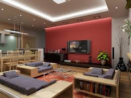 decorating living room ideas paint