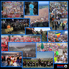 daily kos begoodamerica this is my america the beautiful png