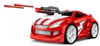 <b>Машина</b> на радиоуправлении <b>Пламенный мотор</b> Сталкер ...