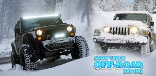 US <b>Army Snow Truck</b> Driver - Apps on Google Play