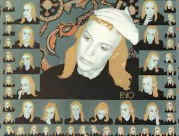 <b>Music</b>, Time and Long-Term Thinking: <b>Brian Eno</b> Expands the ...