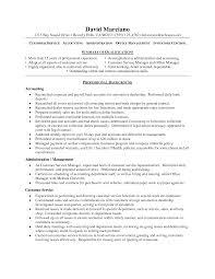automotive manager resume beautician cosmetologist resum auto automotive supervisor resume automotive supervisor resume
