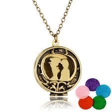 <b>Малый</b> опт старинный золотой <b>медальон</b>