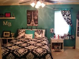 Paris Bedroom Decor Design736981 Paris Bedroom Theme 17 Best Ideas About Paris