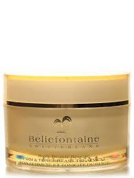 Bellefontaine укрепляющий <b>крем для бюста</b>-body care, 150ml ...