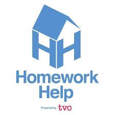 Homework Help   TVOHomeworkHelp    Twitter