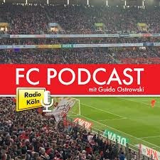 FC-Podcast