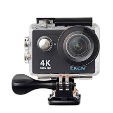 EU Warehouse | EKEN H9 WiFi Sport Action Camera <b>DV Car DVR</b> ...
