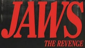 Jaws: The Revenge