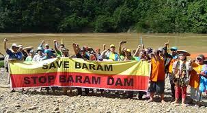 Image result for baram dam