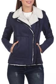 <b>Куртка Sir Raymond Tailor</b> арт SI597237 NAVY/G18031478460 ...