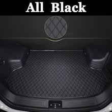 купите mat for <b>bmw 2</b> с бесплатной доставкой на АлиЭкспресс ...