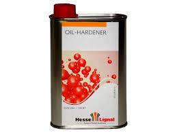<b>Отвердитель Hesse</b>, <b>0,25л OR</b> 87 HES0268/05 купить по ...