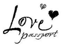 <b>Love Passport</b> (Лав <b>Паспорт</b> ) купить духи | Парфюмерия <b>Love</b> ...