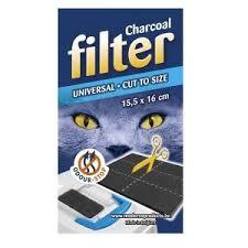 <b>Moderna</b> Filter <b>Универсальный фильтр</b> - купить с доставкой в ...