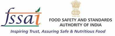 home fssai lays down science based standards for articles of food and regulates their manufacture storage distribution and import to ensure availability