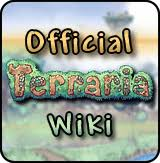 <b>Cream Soda</b> - The Official Terraria Wiki