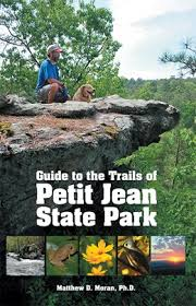 Image result for petit jean park