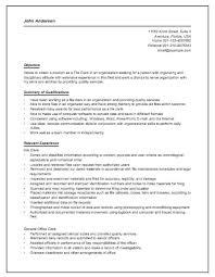 accounts assistant resume   sales   assistant   lewesmrsample resume  accounting assistant job description resume