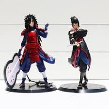 70 Best Naruto images | Naruto, <b>Anime</b> naruto, Action figures