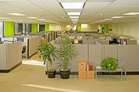 office spaces design inspiring well images about space planning on pinterest simple amazing office space set