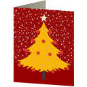<b>Merry Christmas</b> eCards by cloudHQ
