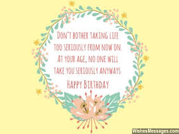 60th Birthday Wishes: Quotes and Messages | WishesMessages.com via Relatably.com