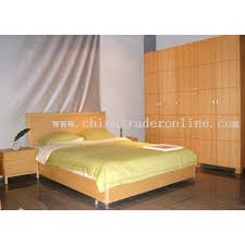 bedroom furniture set double bed from china bedroom furniture china china bedroom furniture china